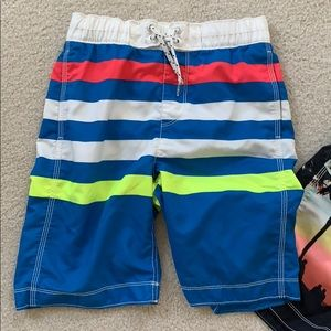 GAP Swim - Boys gap Swimwear